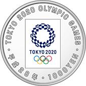2020olympic_reverse.jpg