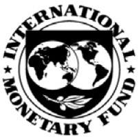 logo(IMF)